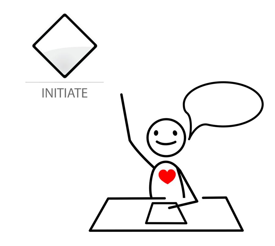 initiate2