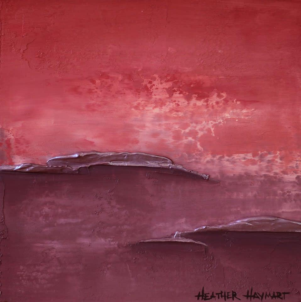 Cherish by Heather Haymart Sm