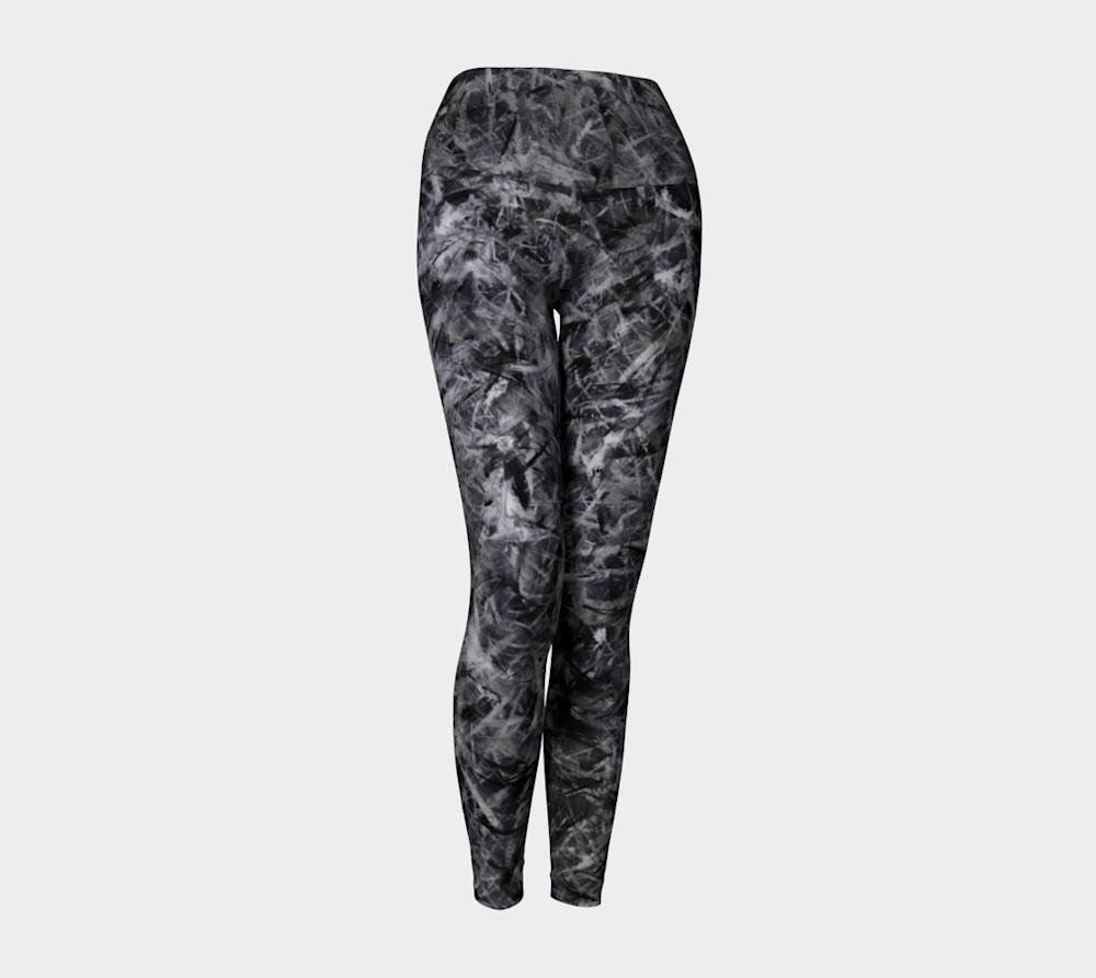 preview yoga leggings 2981856 front pose2