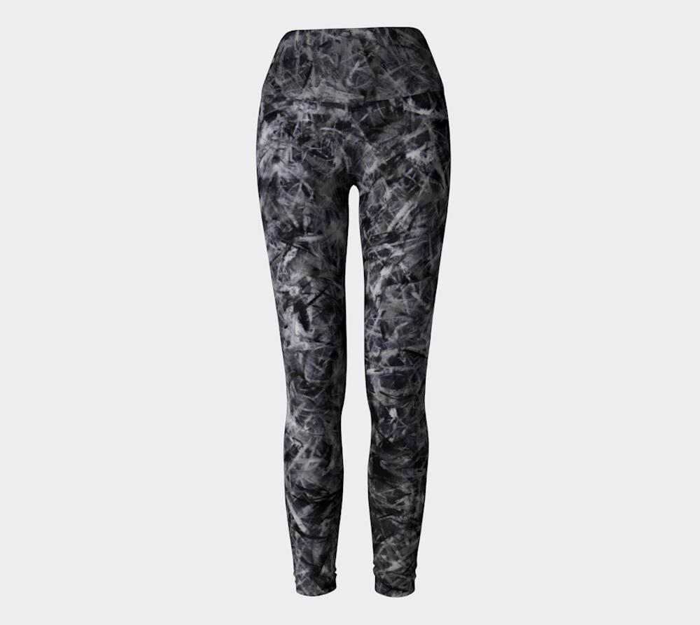preview yoga leggings 2981856 front