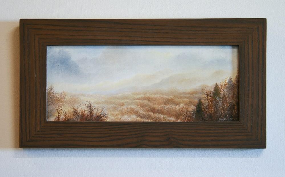 Framed Paintings   Rafferty2(M)