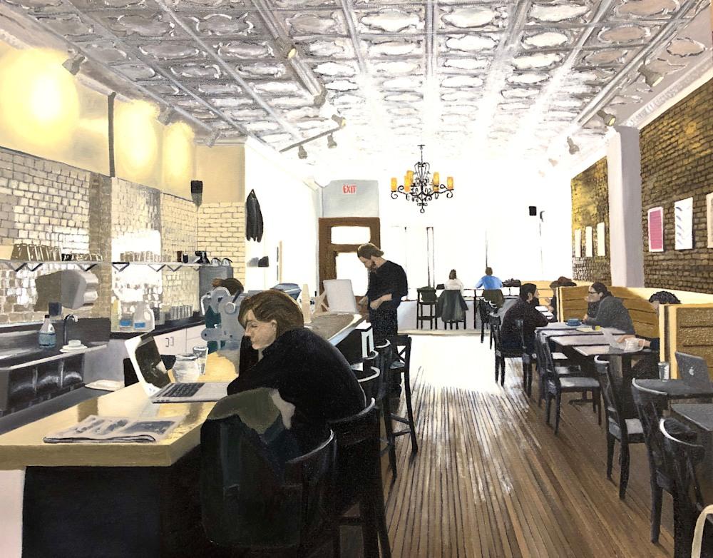Winter Glow Cafe 2020 WEB
