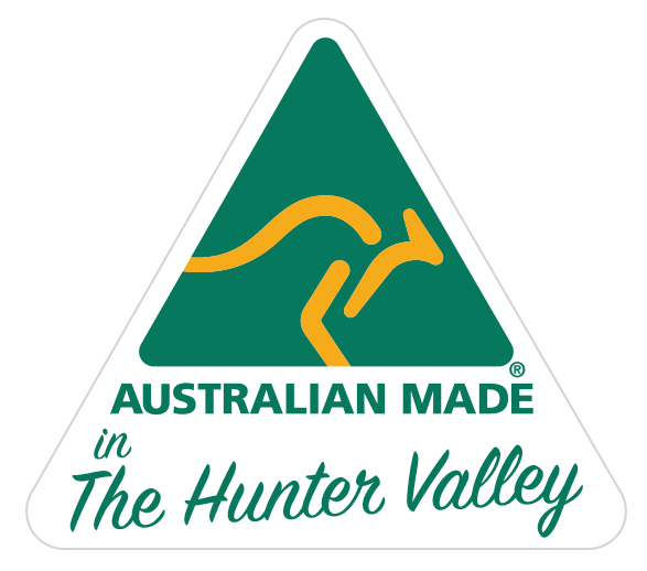 AUSMADE in the Hunter (1)
