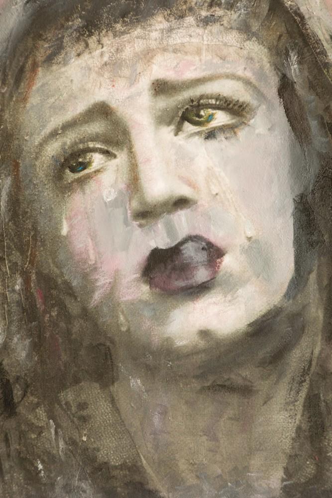 WeepingGaiaFace2020