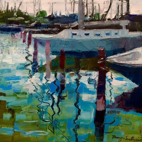 *Joyride 29 Annapolis Boats (1)