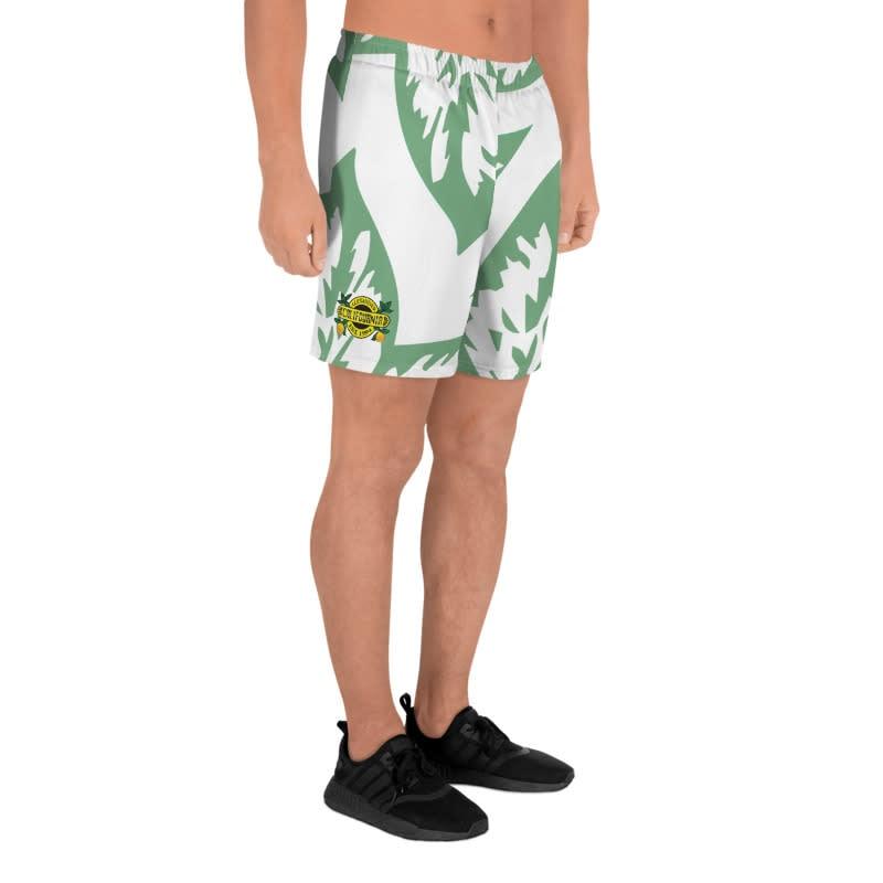 bathing suit2