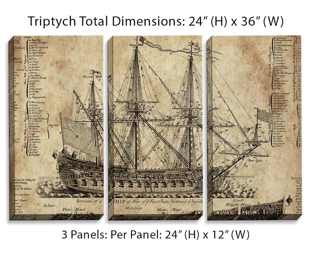 triptych24x36new