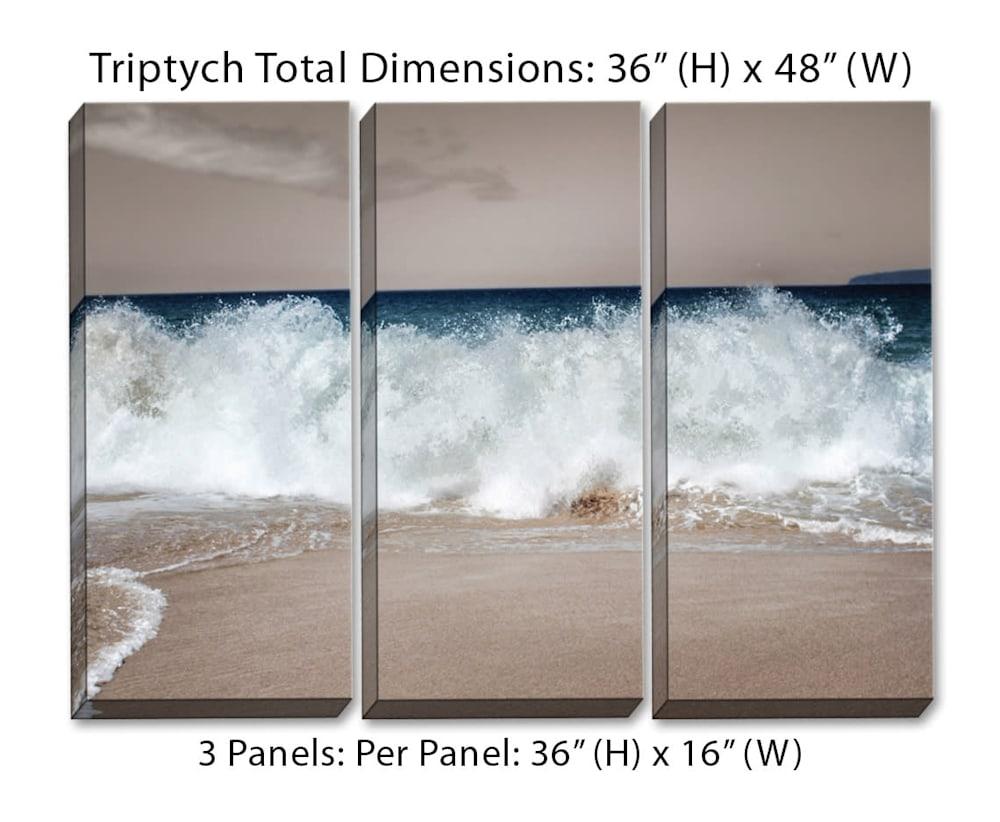 triptych36x48new