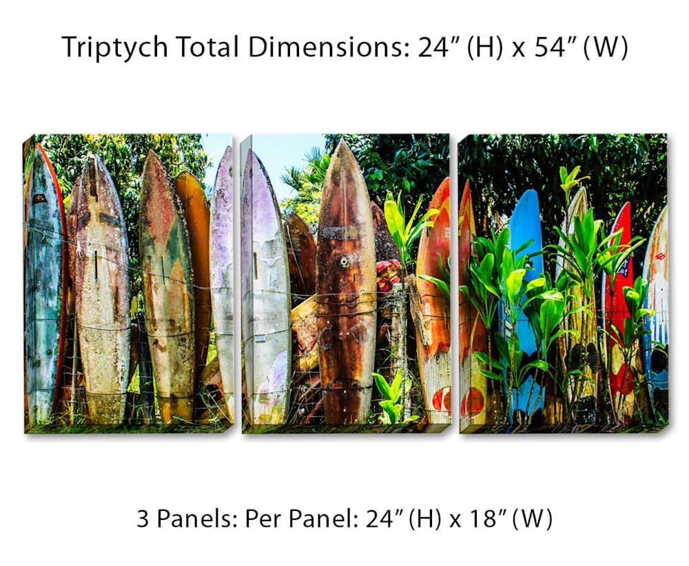 triptych24x54new