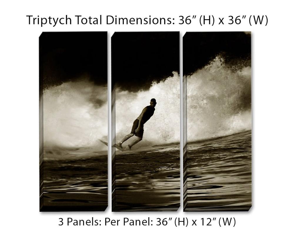 triptych36x36new
