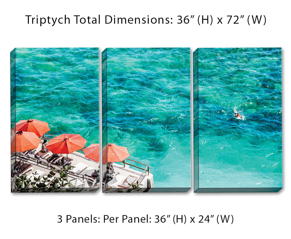 triptych36x72new