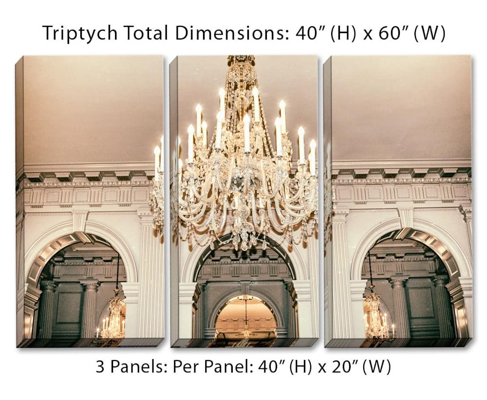triptych40x60new