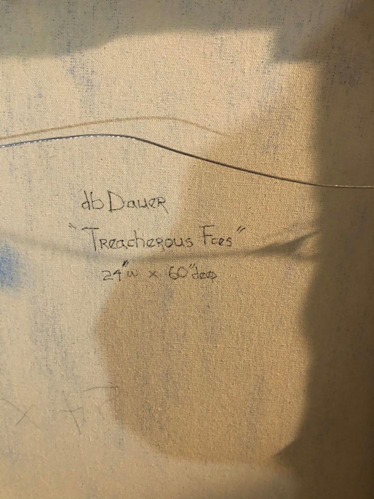 TreacherousFoes Detail IMG 5760