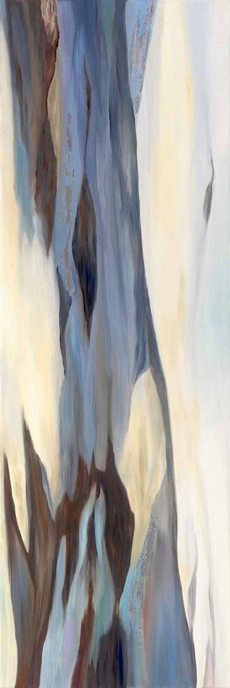 J CONNELL 022 Blue Manna Dream 2000px