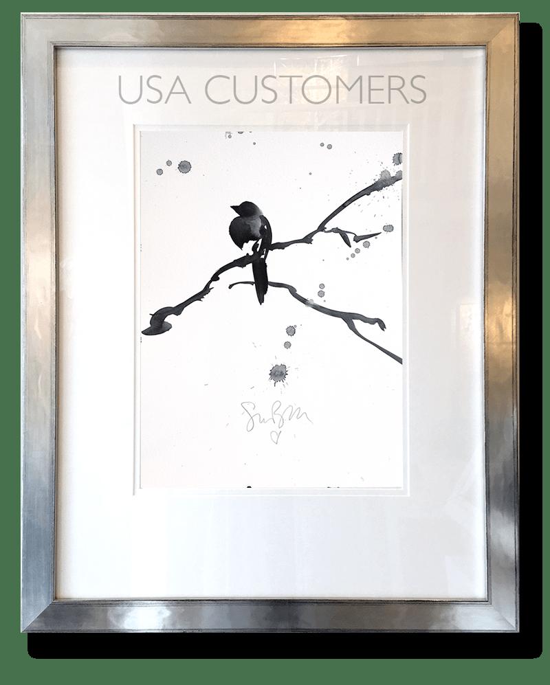 USA Ink Study 43 copy