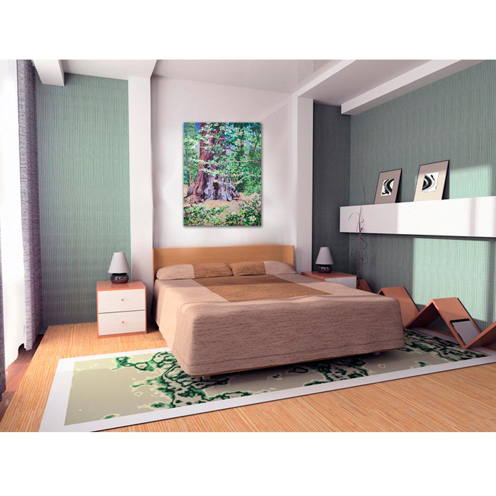 SEQ 087 bedroom