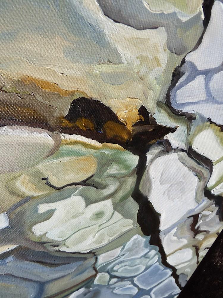 ES Detail3