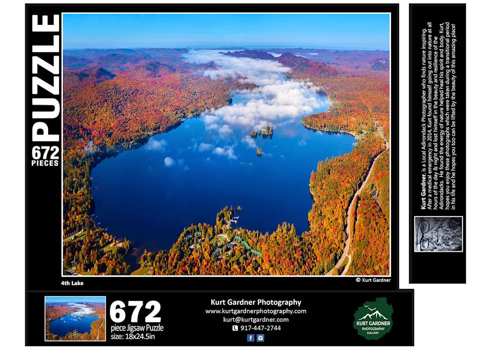 G23 4th lake 672 FLAT1