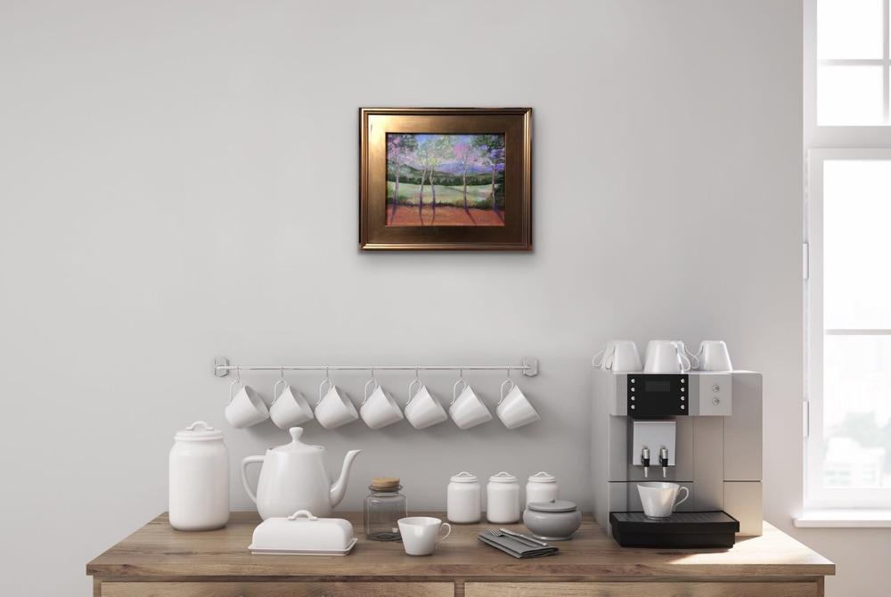 Aspens Kitchen 5423