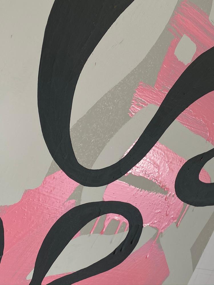4 4 20 thomas matthew pierson amoeba fractal #8 18x24 acrylic on hardboard 2020 detail 7
