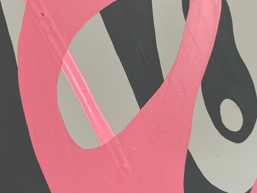 4 4 20 thomas matthew pierson amoeba fractal #11 18x24 acrylic on hardboard 2020 detail 4