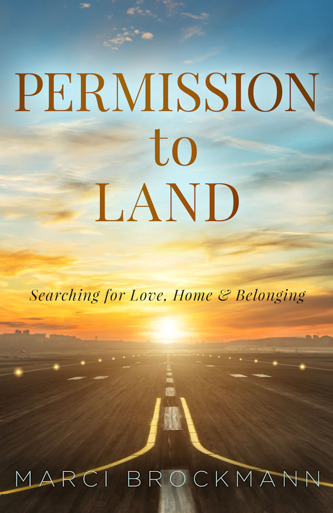 Permission to Land V21