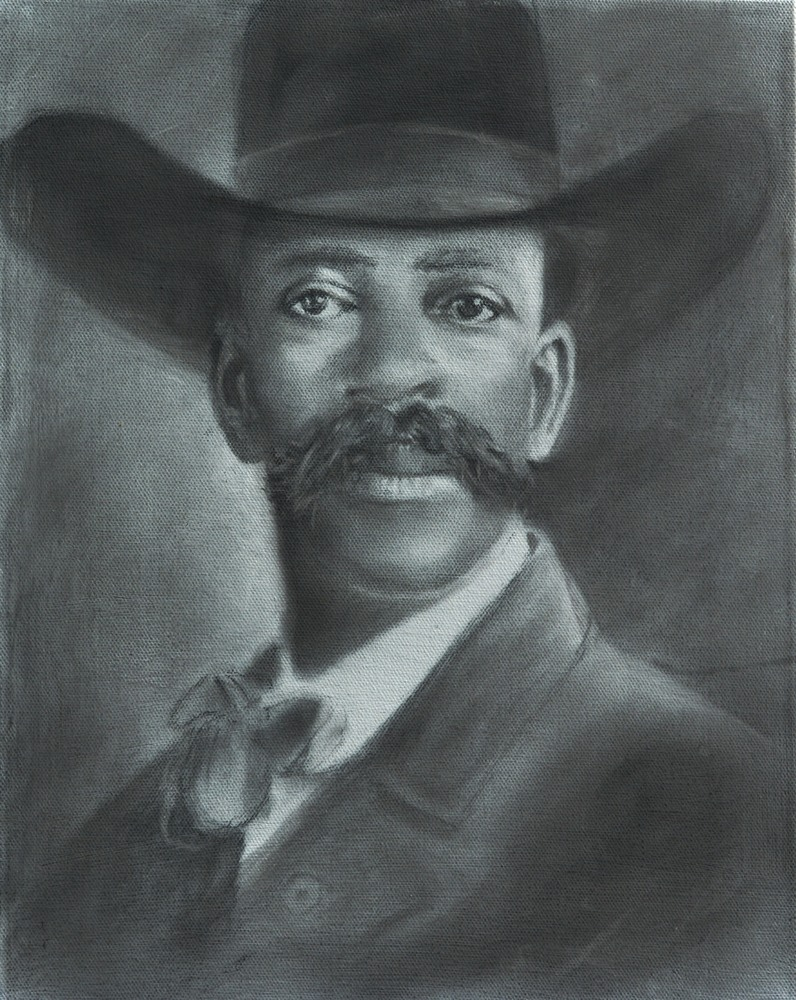 bass reeves1
