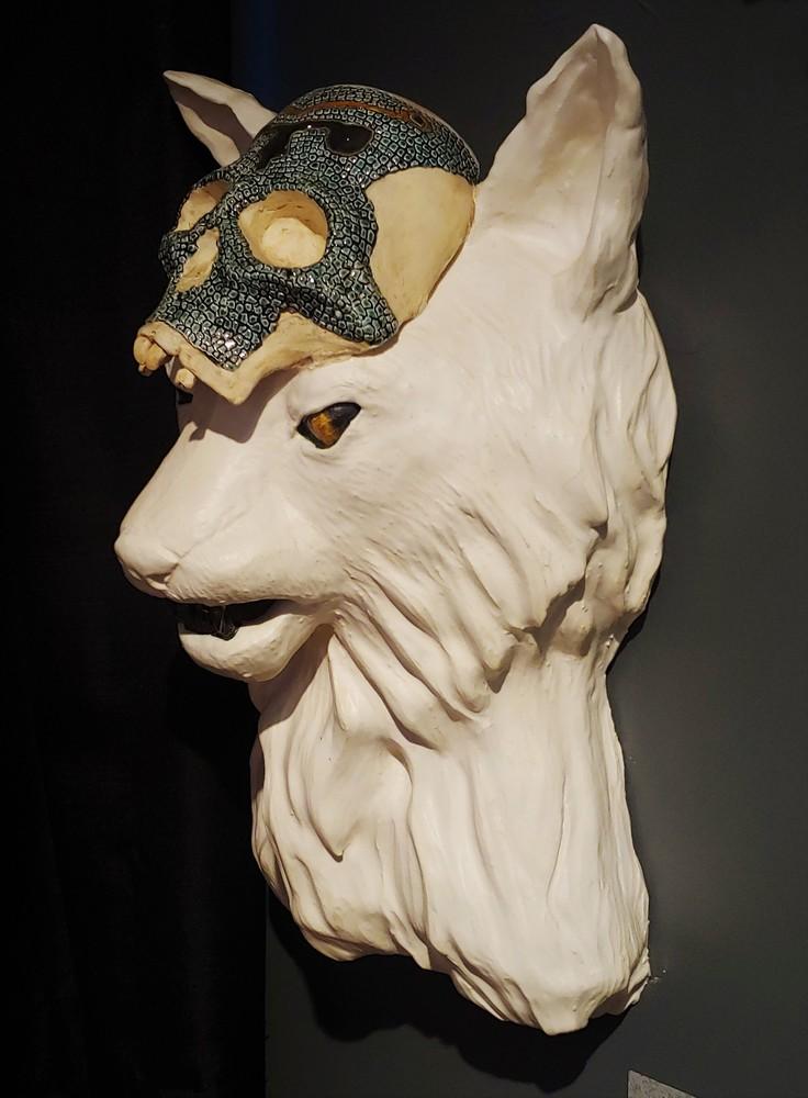 hannah wolf 3