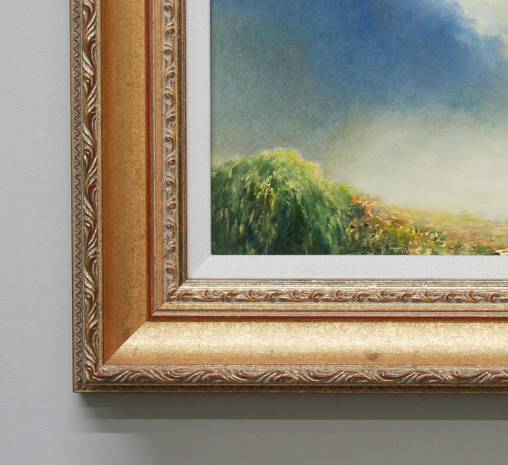 Framed Art 4 2020 (1 of 1) 8