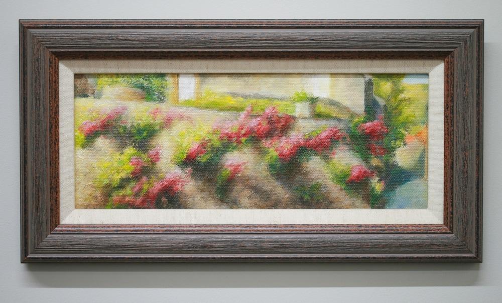 Framed Art 4 2020 (1 of 1) 12