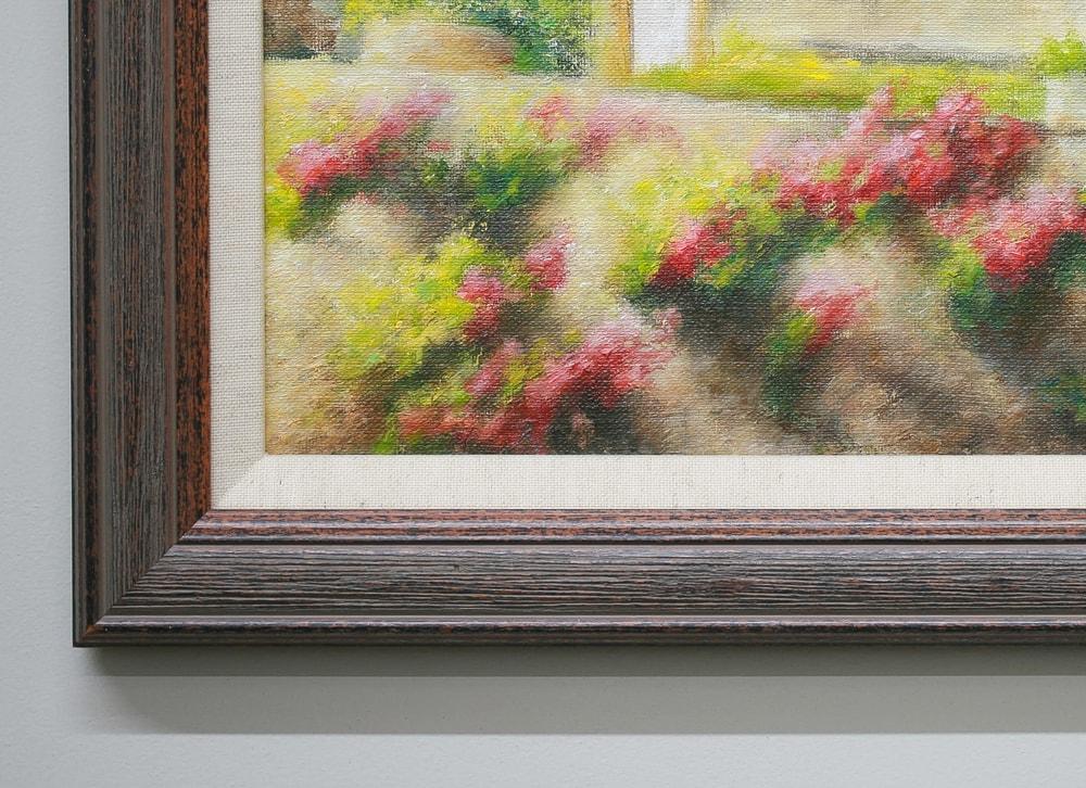 Framed Art 4 2020 (1 of 1) 14