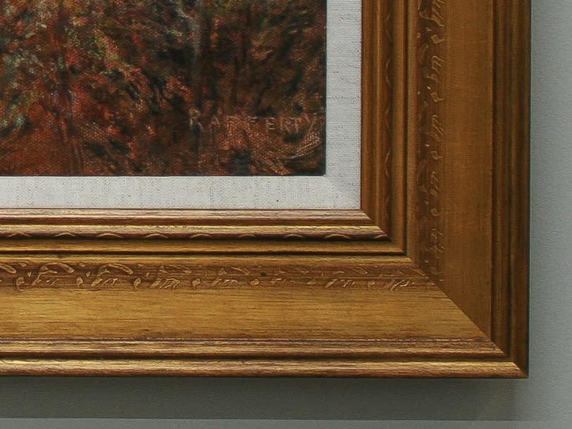 Framed Art 4 2020 (1 of 1) 30