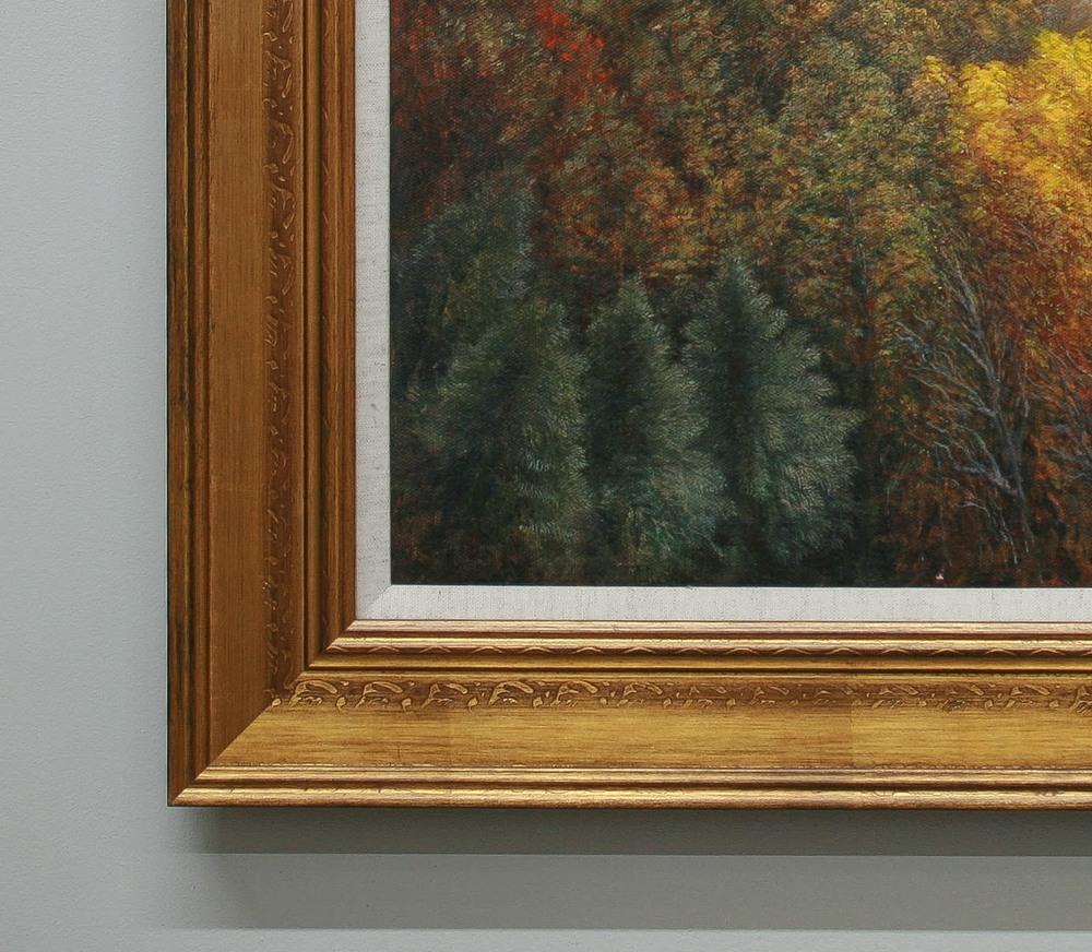 Framed Art 4 2020 (1 of 1) 29