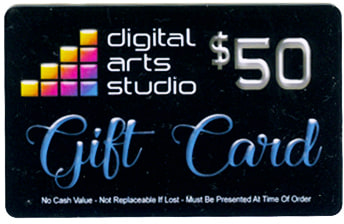 gift card 0001 Layer 2
