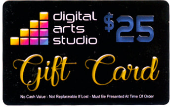 gift card 0002 Layer 3
