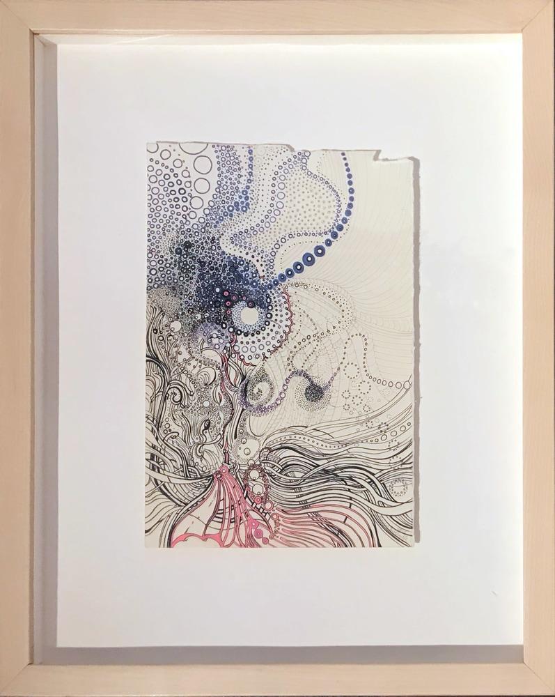 underwater inspired2