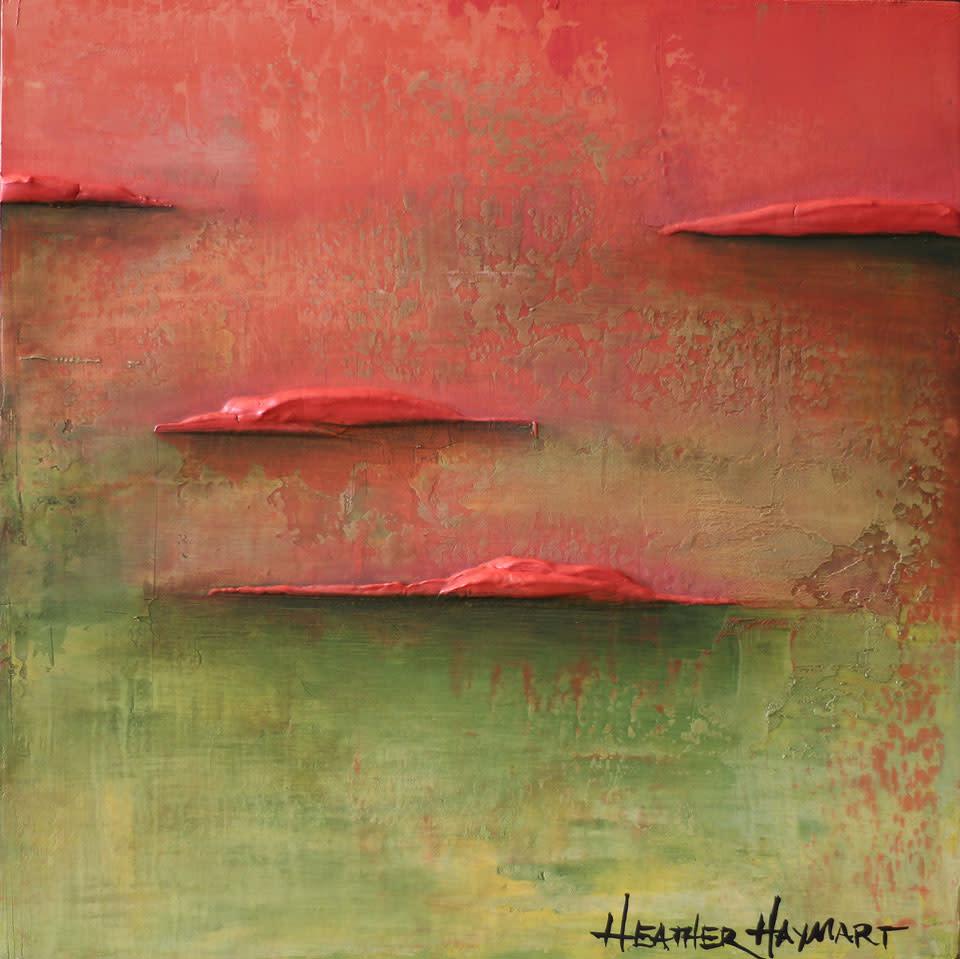 Gratitude by Heather Haymart sm