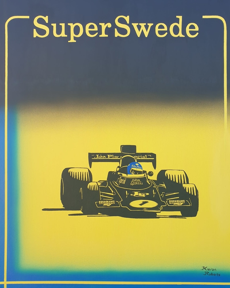 SuperSwede (1372 x 1718)