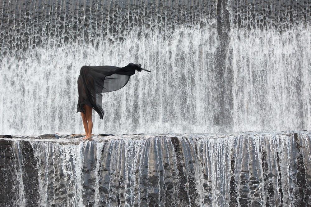 14 Clayton Woodley Yin&Yang Shot in Bali