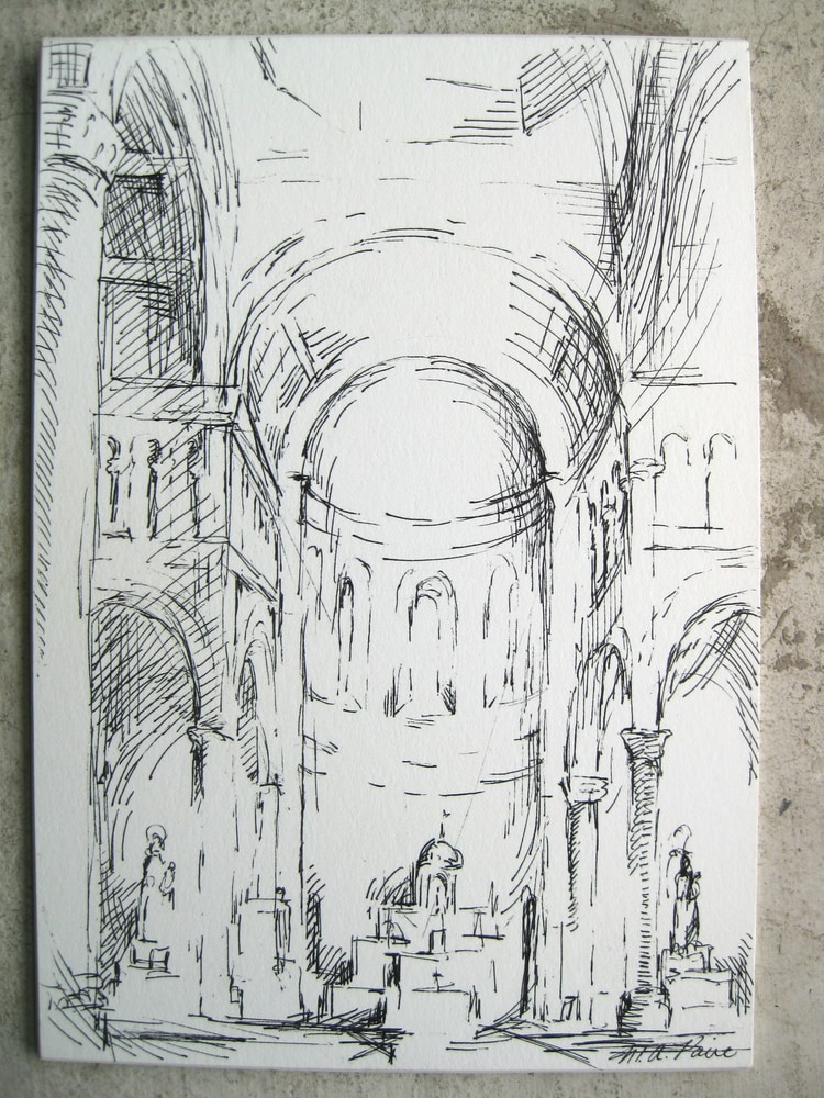 StMaryDrawing2