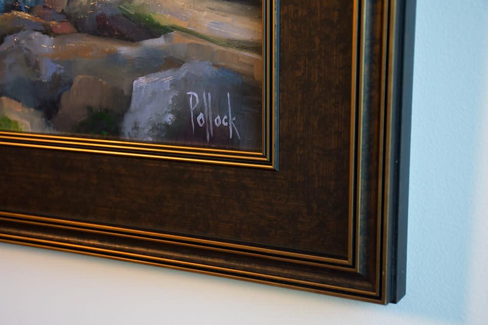 gsm 05 framed 02