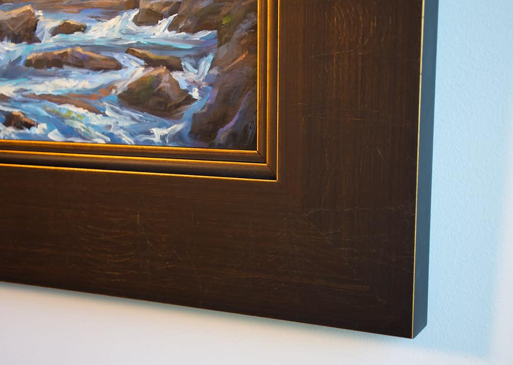 garnet framed 02