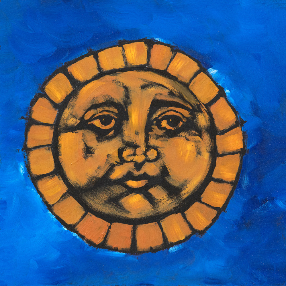 Il Secondo Sole