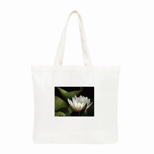 Tote Large 1Side