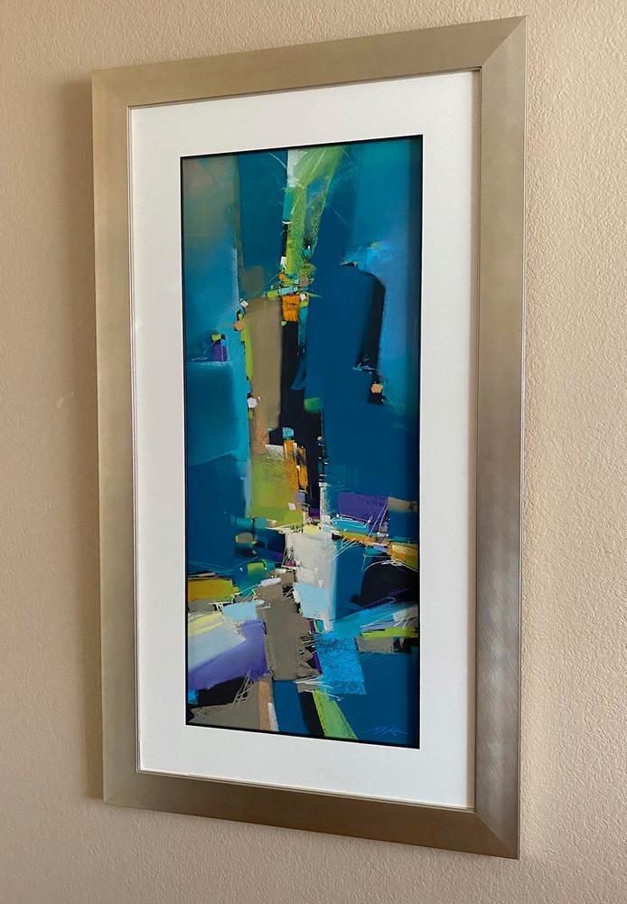 Urban Thalo frame