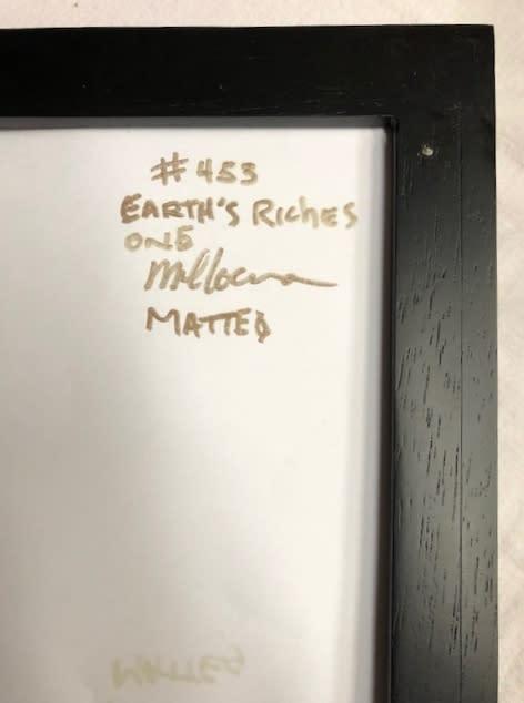 Riches 1