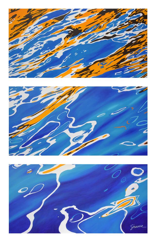 High Tide Original