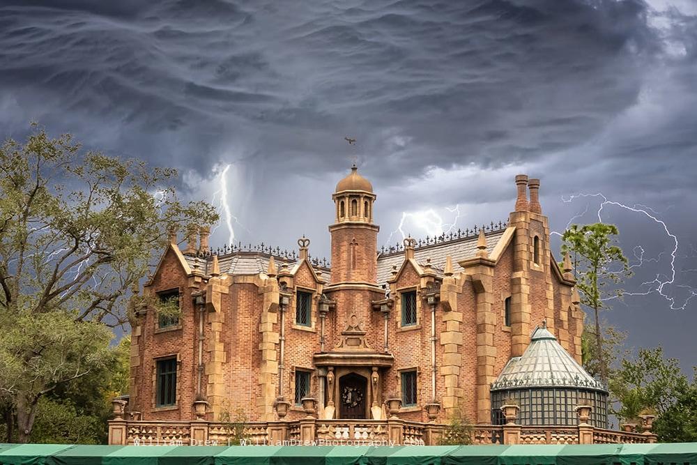 Stormy Haunted Mansion crop 1 sm
