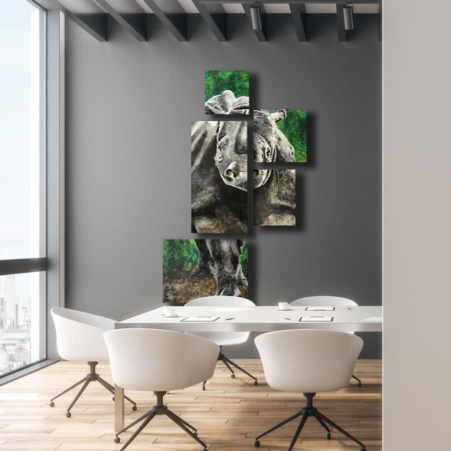 Rhino Room01v2 cropped