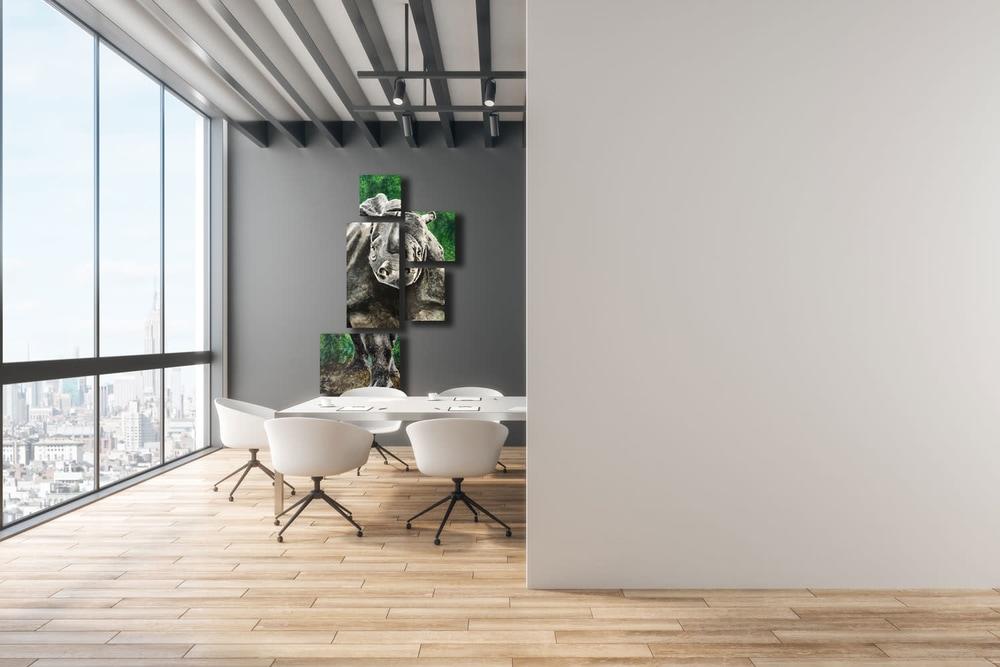 Rhino Room01v2